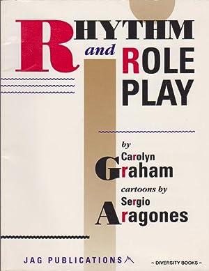 RHYTHM AND ROLE PLAY: Graham, Carolyn (Edited,
