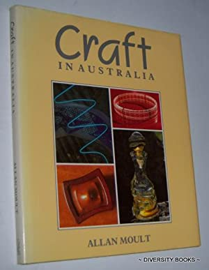 CRAFT IN AUSTRALIA