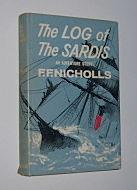 THE LOG OF THE SARDIS