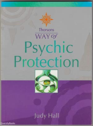 WAY OF PSYCHIC PROTECTION