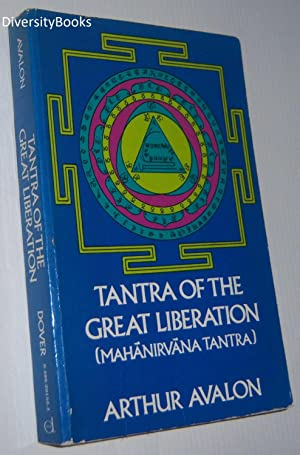 TANTRA OF THE GREAT LIBERATION