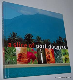 A SLICE OF PORT DOUGLAS