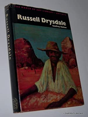 RUSSELL DRYSDALE