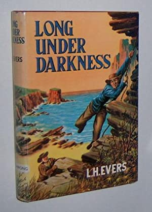 LONG UNDER DARKNESS