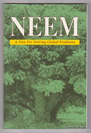 NEEM : A Tree for Solving Global Problems