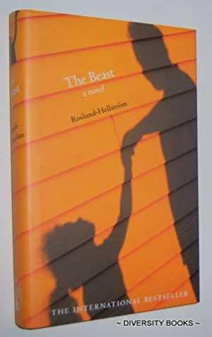 THE BEAST (English Text)