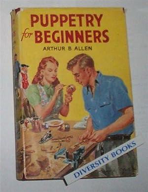 Beginners arthur