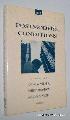 POSTMODERN CONDITIONS