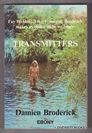 TRANSMITTERS : An Imaginary Documentary, 1969-1984