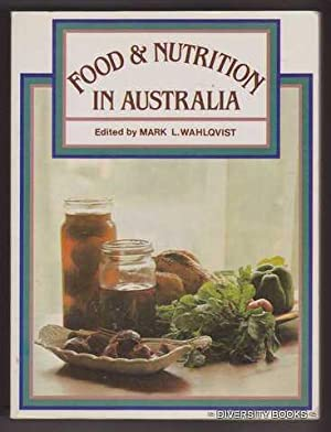 FOOD & NUTRITION IN AUSTRALIA