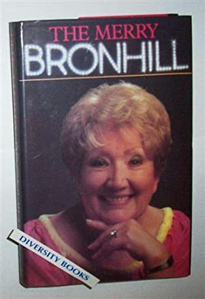 THE MERRY BRONHILL. (Signed Copy)