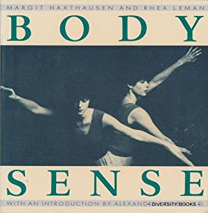 BODY SENSE : Exercise for Relaxation
