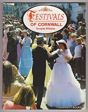 FESTIVALS OF CORNWALL