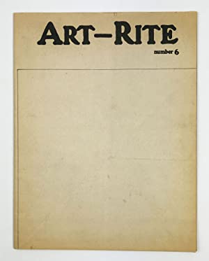 Art-Rite 6: Deak, Edit, &