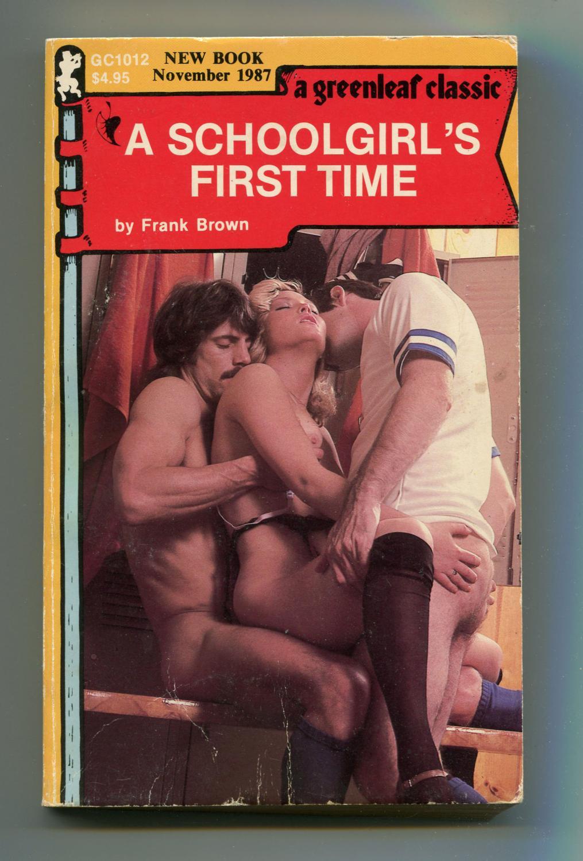 читать порно книгу парковой