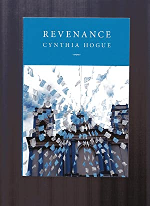 Revenance: Hogue Cynthia