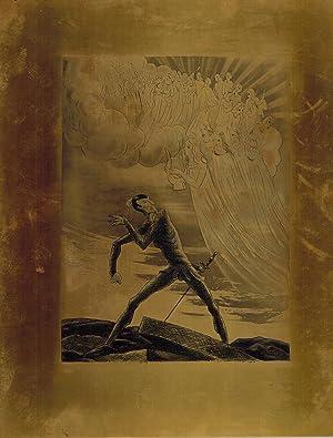 Faust et le Second Faust: GOETHE Johann Wolfgang