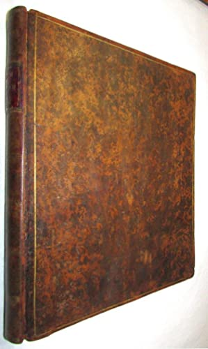 Bowles's New Medium English Atlas; Or, Complete: BOWLES, (Carington). (Bowen,