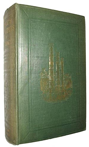 Principles of Geology; Or, The Modern Changes: LYELL, Charles.