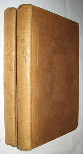 The Life of Joseph Addison.: ADDISON, Joseph). AIKEN,