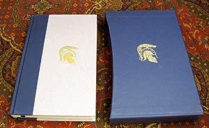 The Children of Hurin - UK Deluxe: Tolkien, J.R.R.