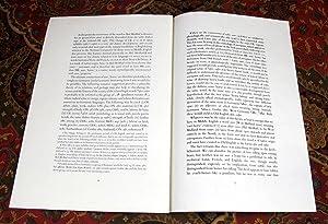 The Devil's Coach-Horses, The Unauthorized Reprint: Tolkien, J.R.R.