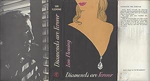 Diamonds Are Forever: Ian Fleming