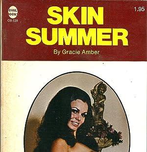 Skin Summer: Gracie Amber / Dean Koontz