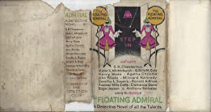 Floating Admiral