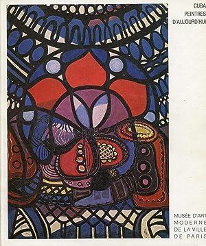 Acheter les livres de la collection art contemporain for Acheter art contemporain