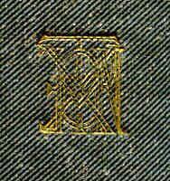Lettres inédites de J.-C.-L. de Sismondi, de M. de Bonstetten, de Mme de Staël et de ...