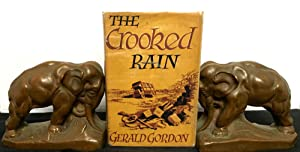 THE CROOKED RAIN