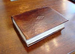 STUNNING COPY!! First Edition 1582 Rhemes New Testament: The New Testament Translated Faithfvlly ...