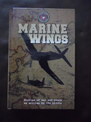 Marine Wings: Minnesota Marine Air Reserve