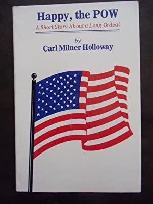 Happy the Pow: Holloway, Carl M
