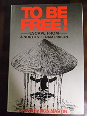To Be Free: Martin, Ron