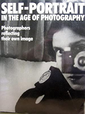 Self-Portrait in the Age of Photography: Billeter, Erika &