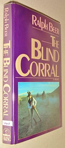 The Blind Corral