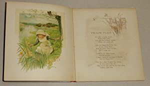 By the River: Bourdillon, F. W. and Edith Stanley Berkeley (Illust. )