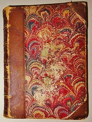 The Works of the Rev. Jonathan Swift, D. D. , Dean of St. Patrick's Dublin: Swift, Jonathan ...