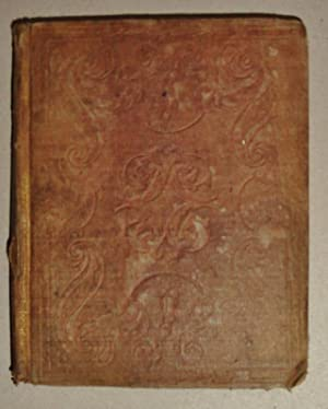Peter Parley's Juvenile Tales: Parley, Peter; Samuel Griswold Goodrich