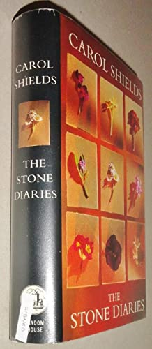 The Stone Diaries: Shields, Carol