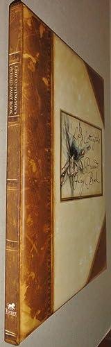 Lady Cottington's Pressed Fairy Book [SIGNED]: Jones, Terry &