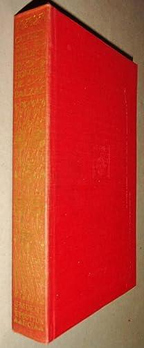 About Catherine de Medici Everyman's Library [1910]: Balzac. Honore De