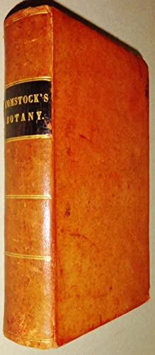 An Introduction to Botany, Including a Treatise on Vegetable Physiology, and Descriptions of the ...