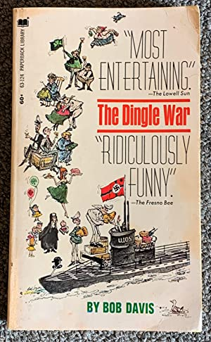 The Dingle War