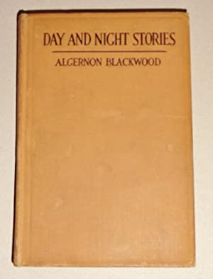 DAY AND NIGHT STORIES.