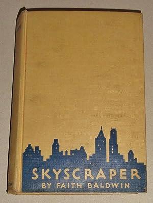Skyscraper: Baldwin, Faith