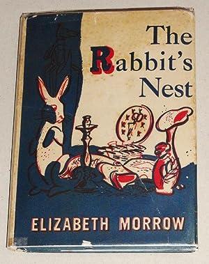 Rabbit's Nest: Morrow, Elizabeth
