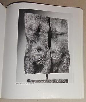 Scultura a Milano, 1945-1990